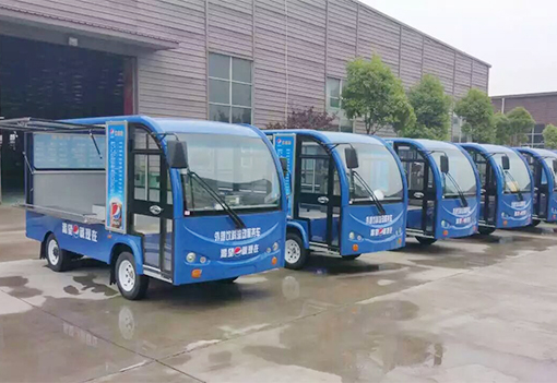 龙8国际娱乐long8cc_上海外滩移动式售卖车